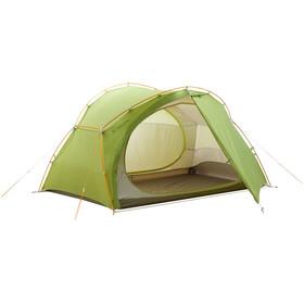 VAUDE Low Chapel L 2P Tent avocado